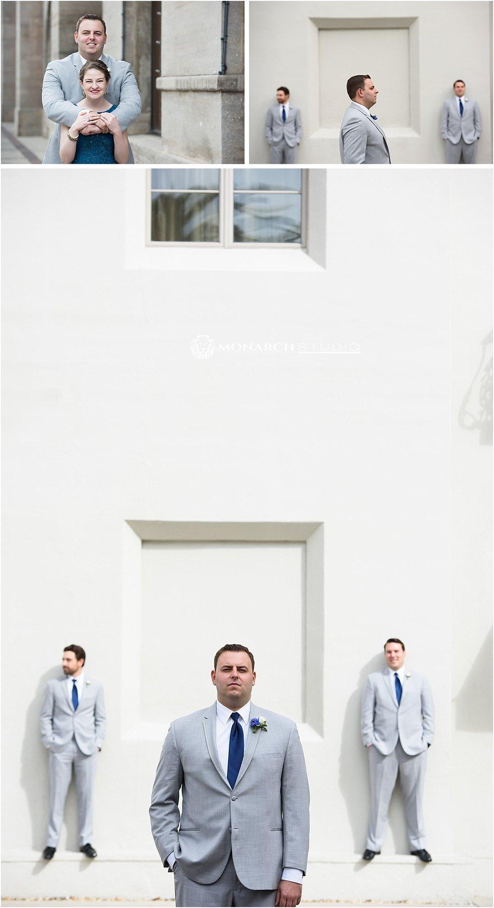 white-room-wedding-photographer-st-augustine-008.jpg