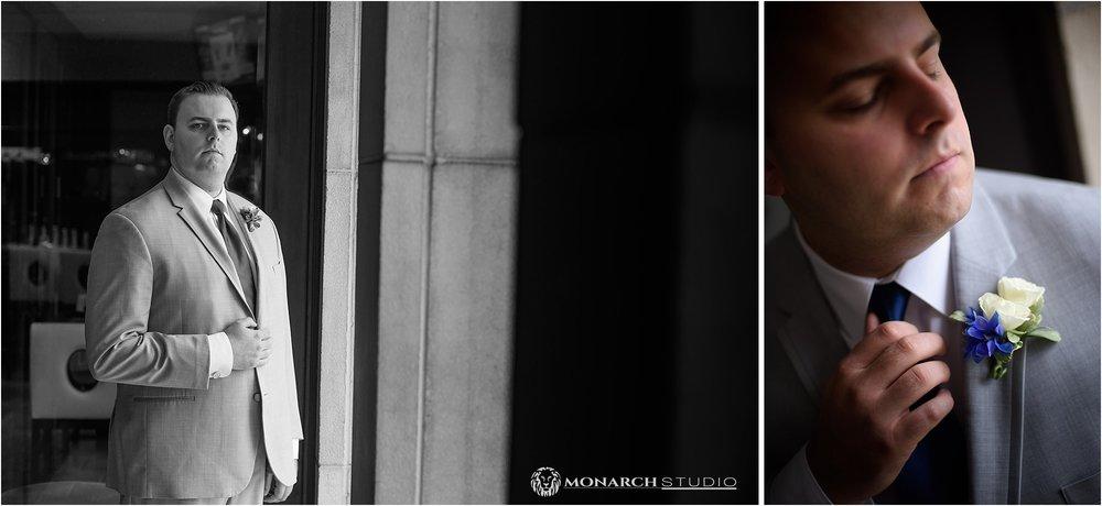 white-room-wedding-photographer-st-augustine-009.jpg