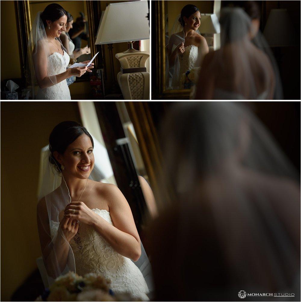 white-room-wedding-photographer-st-augustine-012.jpg