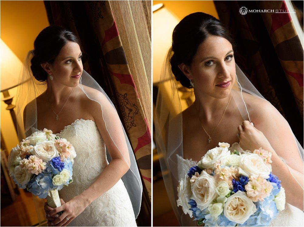 white-room-wedding-photographer-st-augustine-013.jpg