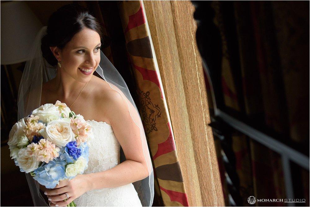 white-room-wedding-photographer-st-augustine-014.jpg