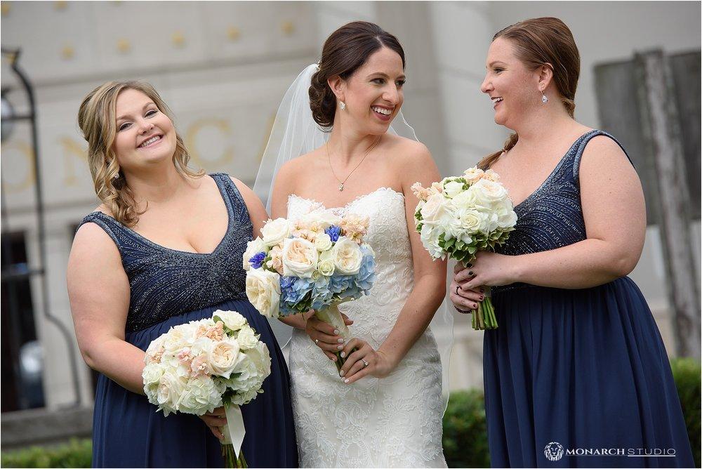 white-room-wedding-photographer-st-augustine-016.jpg
