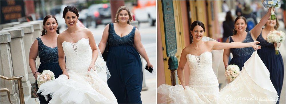 white-room-wedding-photographer-st-augustine-018.jpg