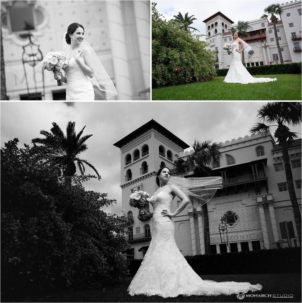 white-room-wedding-photographer-st-augustine-017.jpg