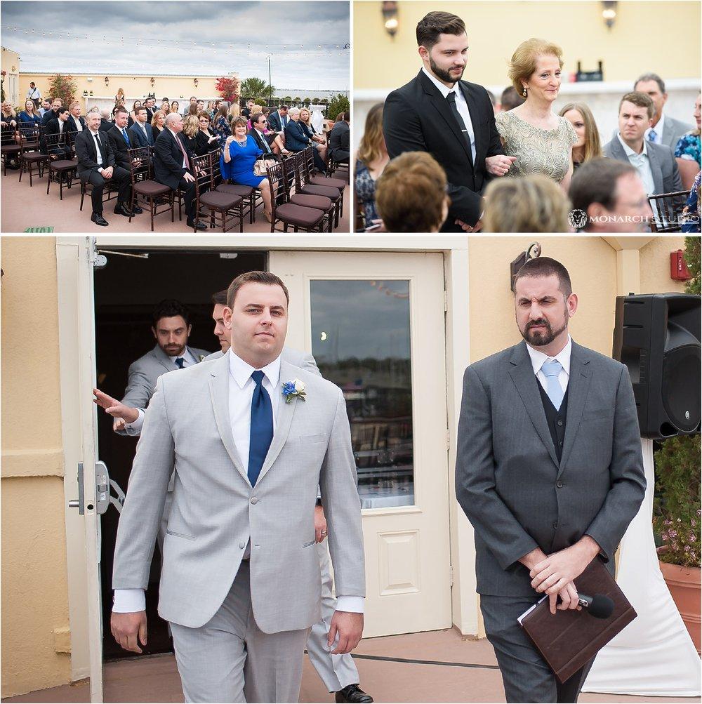 white-room-wedding-photographer-st-augustine-019.jpg