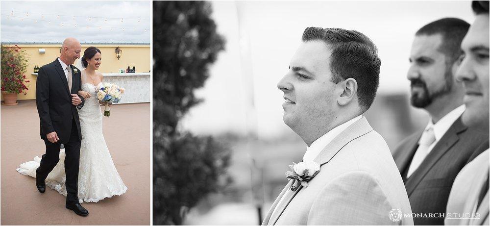 white-room-wedding-photographer-st-augustine-020.jpg