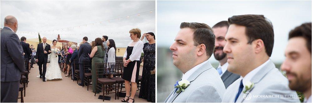white-room-wedding-photographer-st-augustine-022.jpg