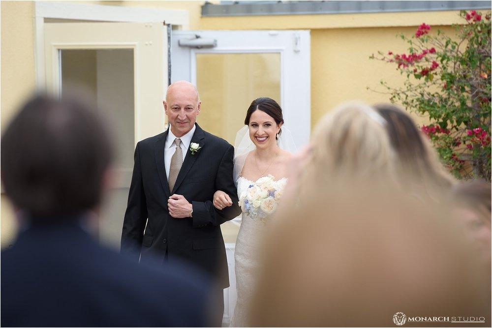 white-room-wedding-photographer-st-augustine-021.jpg