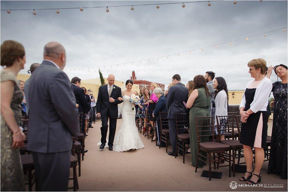 white-room-wedding-photographer-st-augustine-023.jpg