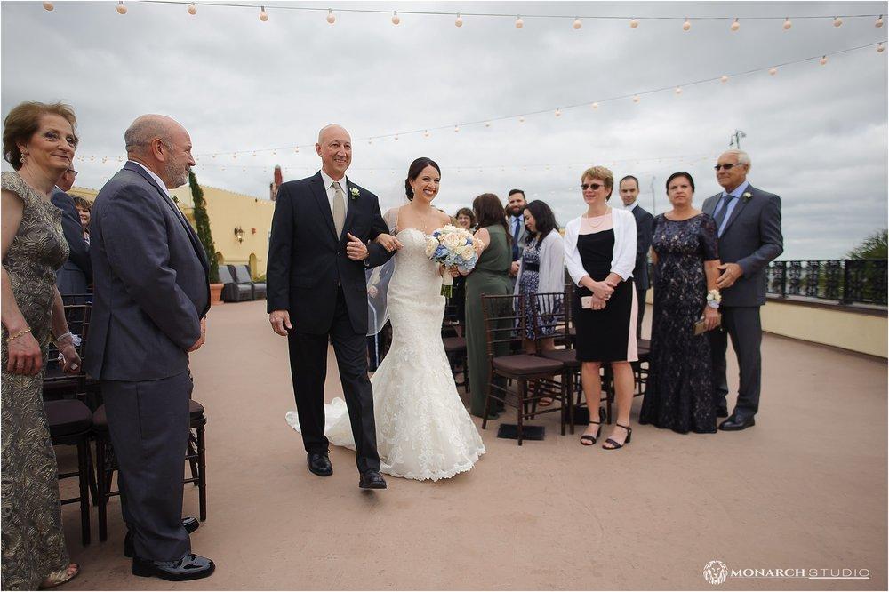white-room-wedding-photographer-st-augustine-024.jpg