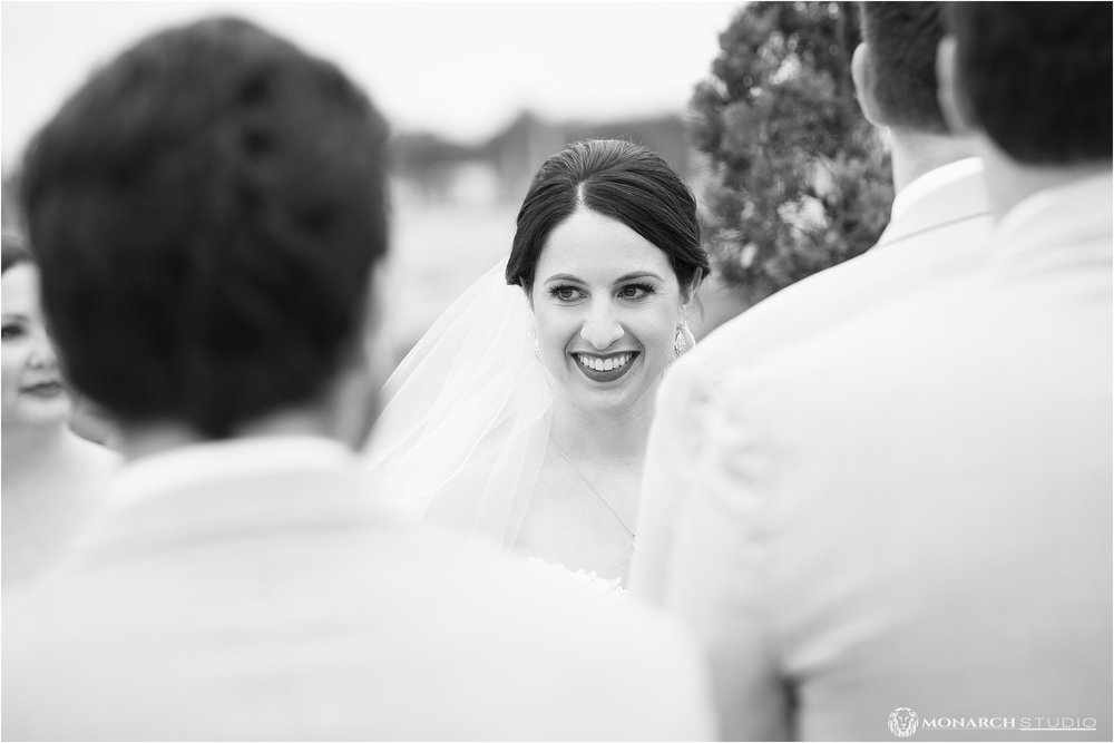 white-room-wedding-photographer-st-augustine-026.jpg