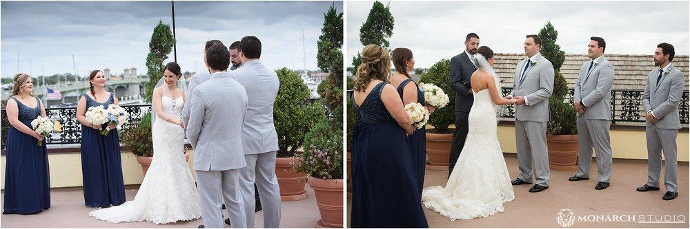 white-room-wedding-photographer-st-augustine-027.jpg