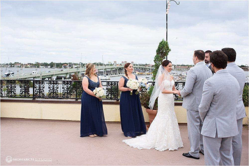 white-room-wedding-photographer-st-augustine-031.jpg