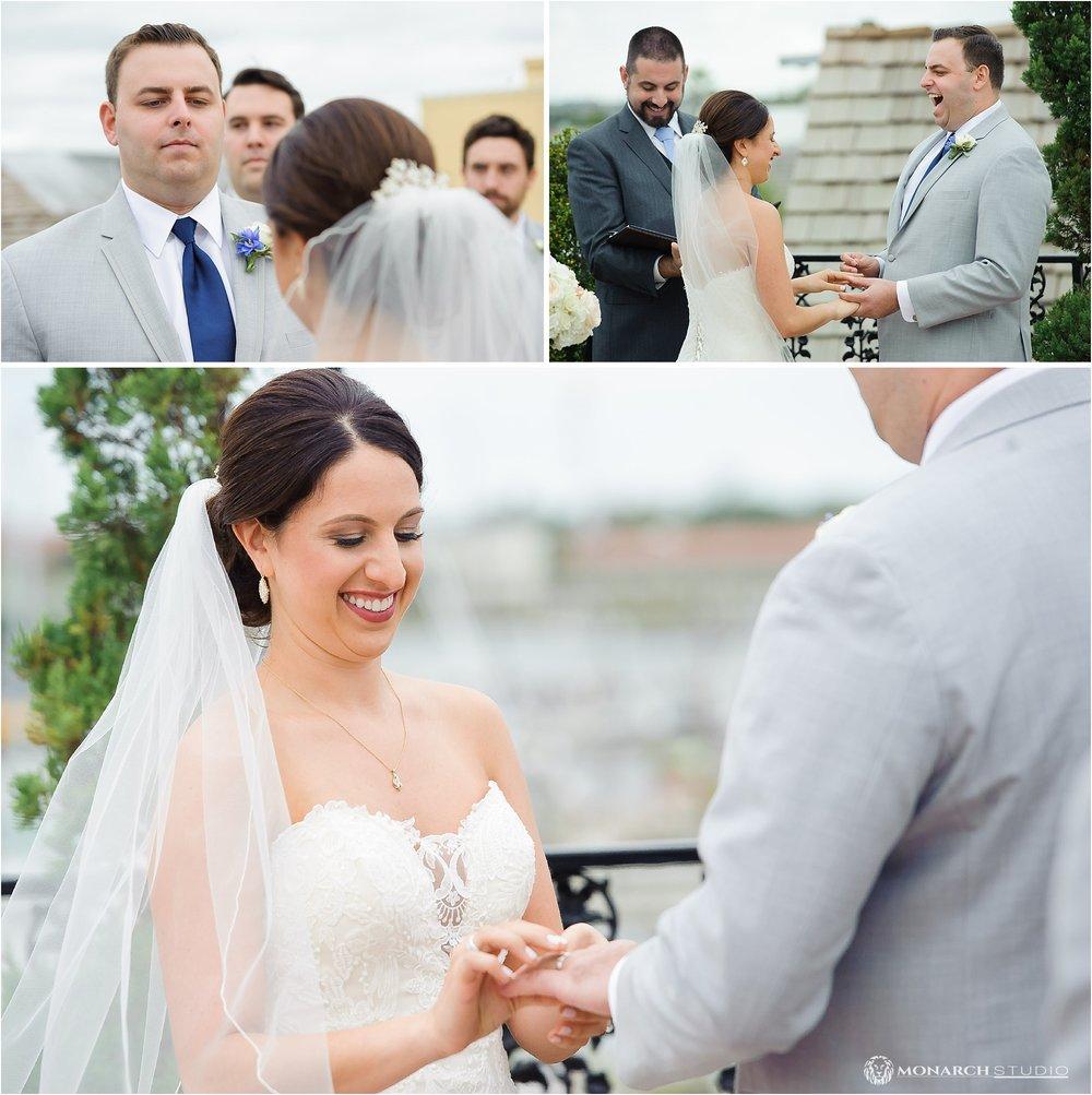 white-room-wedding-photographer-st-augustine-030.jpg