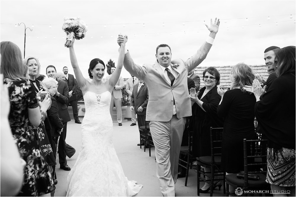 white-room-wedding-photographer-st-augustine-033.jpg