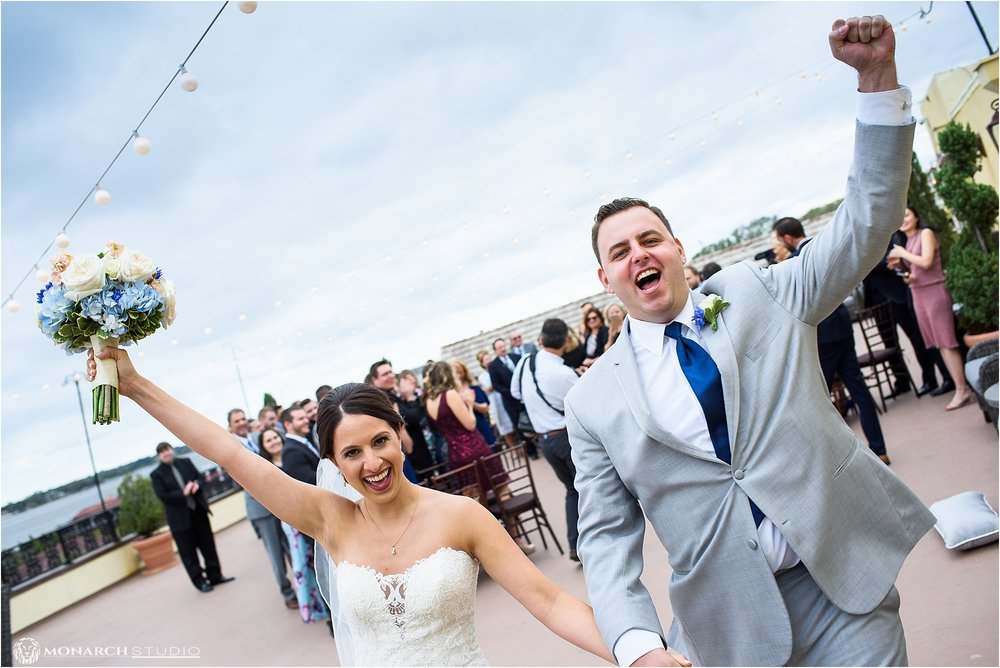 white-room-wedding-photographer-st-augustine-035.jpg