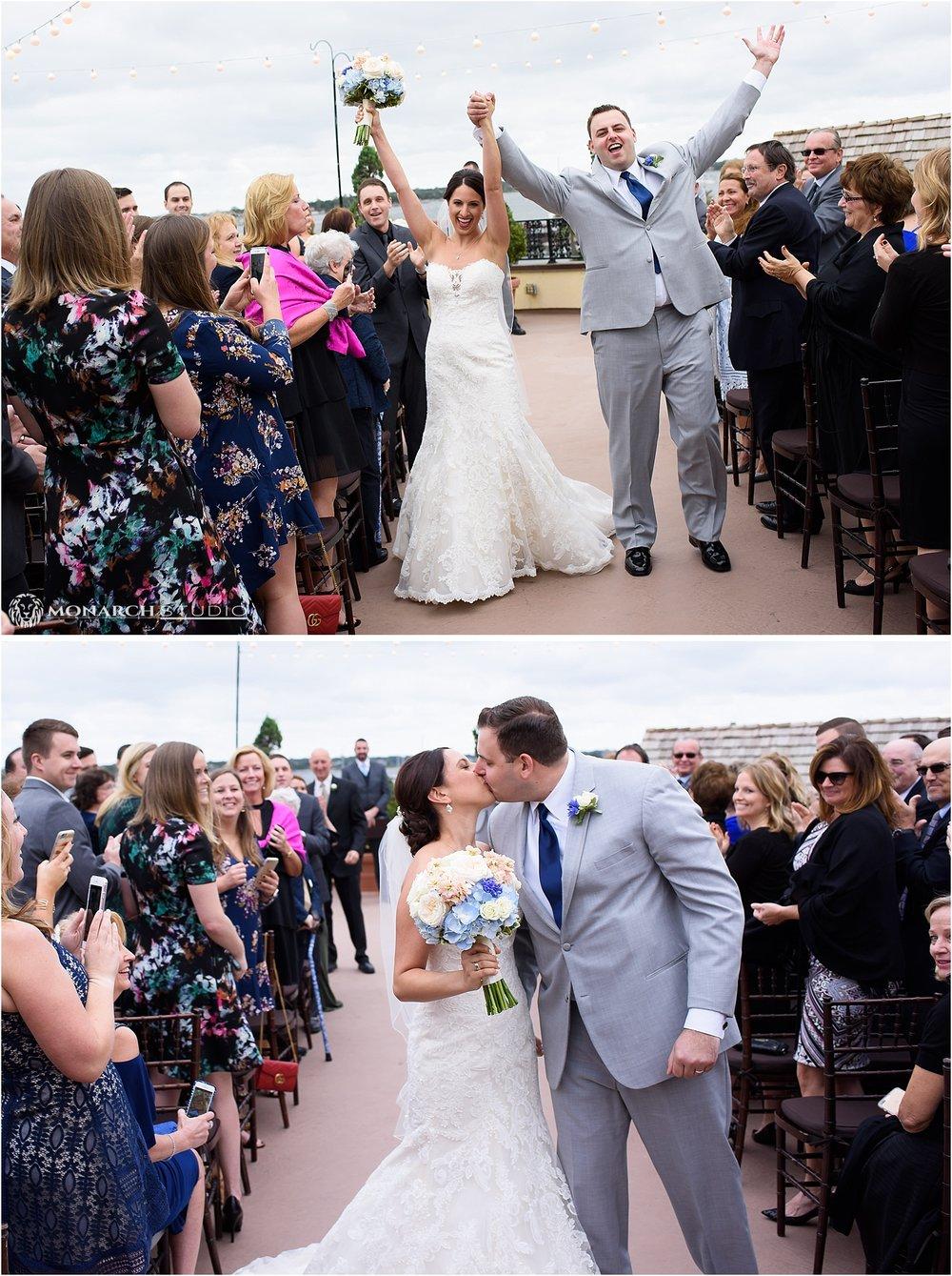 white-room-wedding-photographer-st-augustine-034.jpg