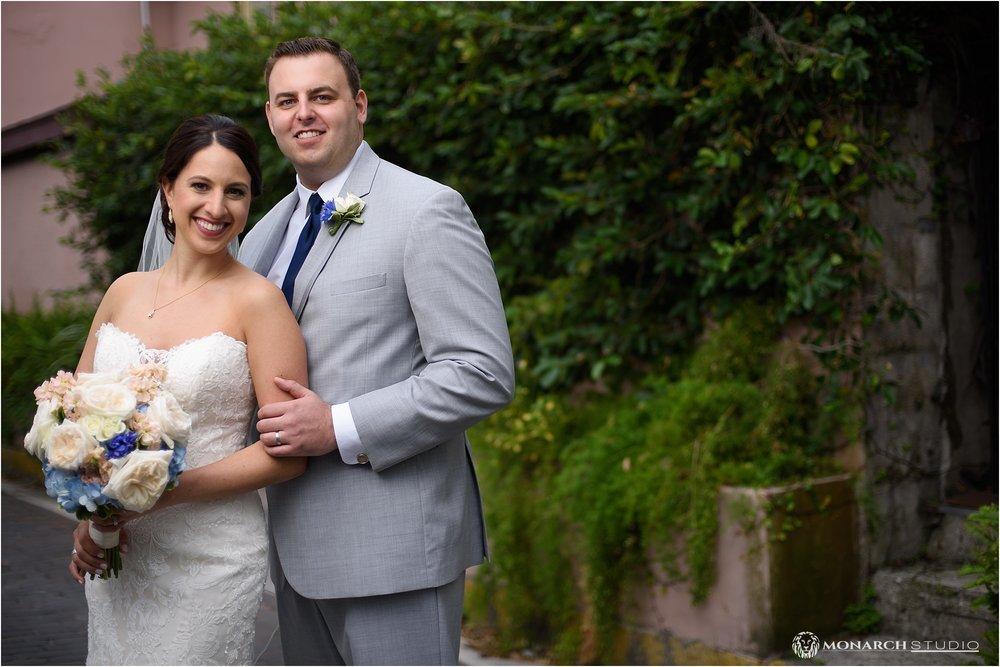 white-room-wedding-photographer-st-augustine-039.jpg