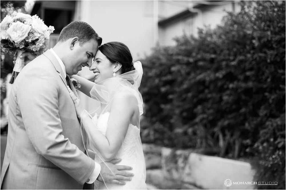 white-room-wedding-photographer-st-augustine-041.jpg