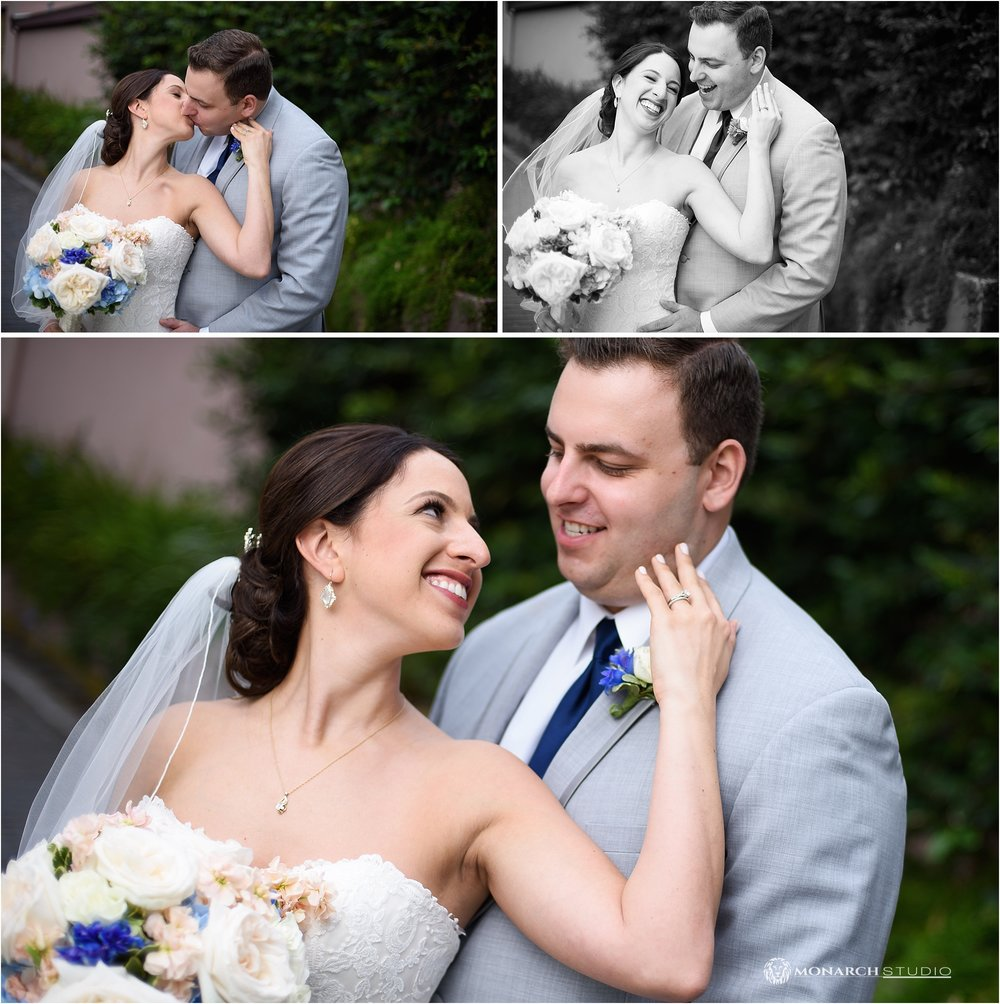 white-room-wedding-photographer-st-augustine-040.jpg