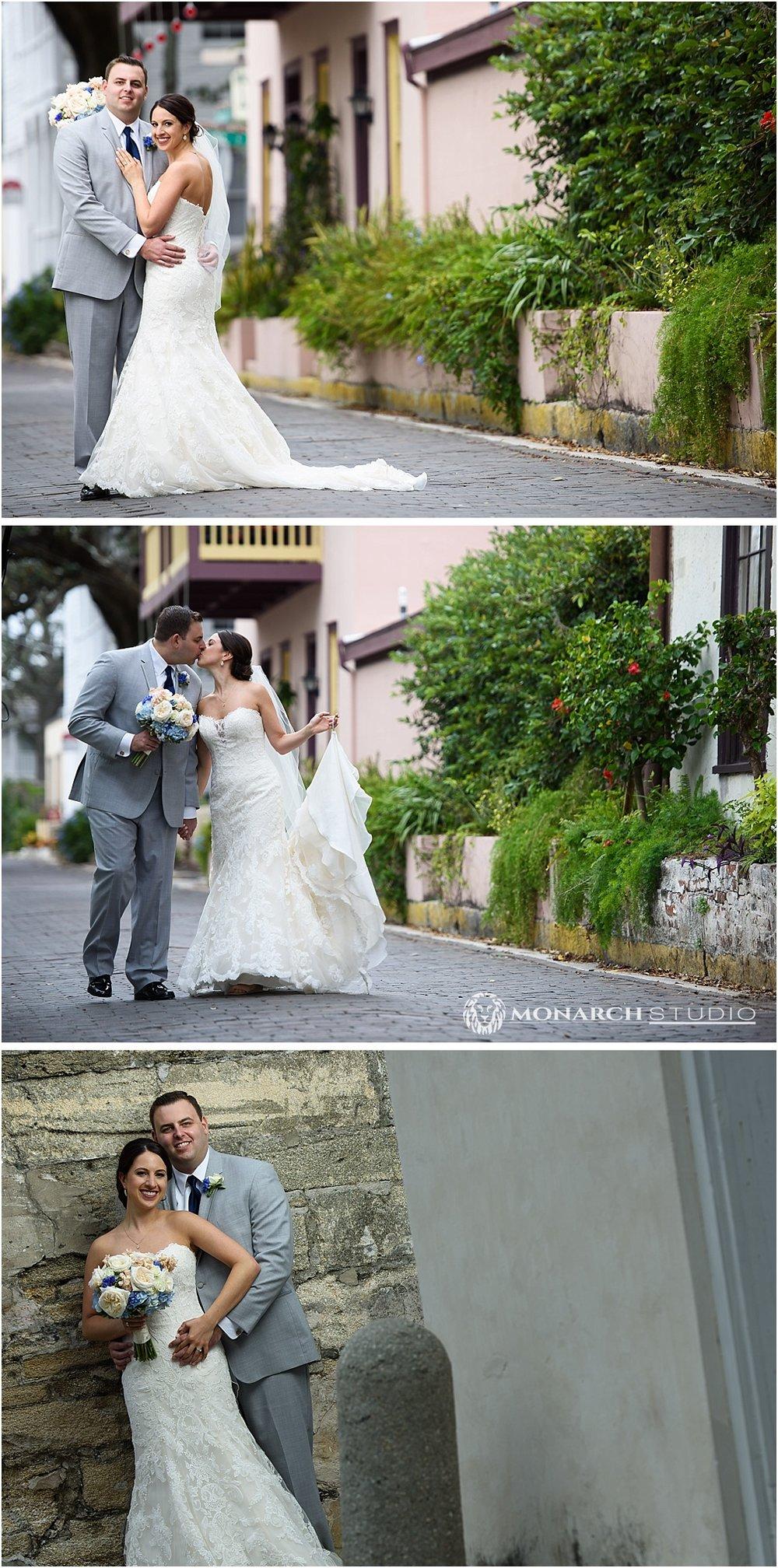 white-room-wedding-photographer-st-augustine-042.jpg