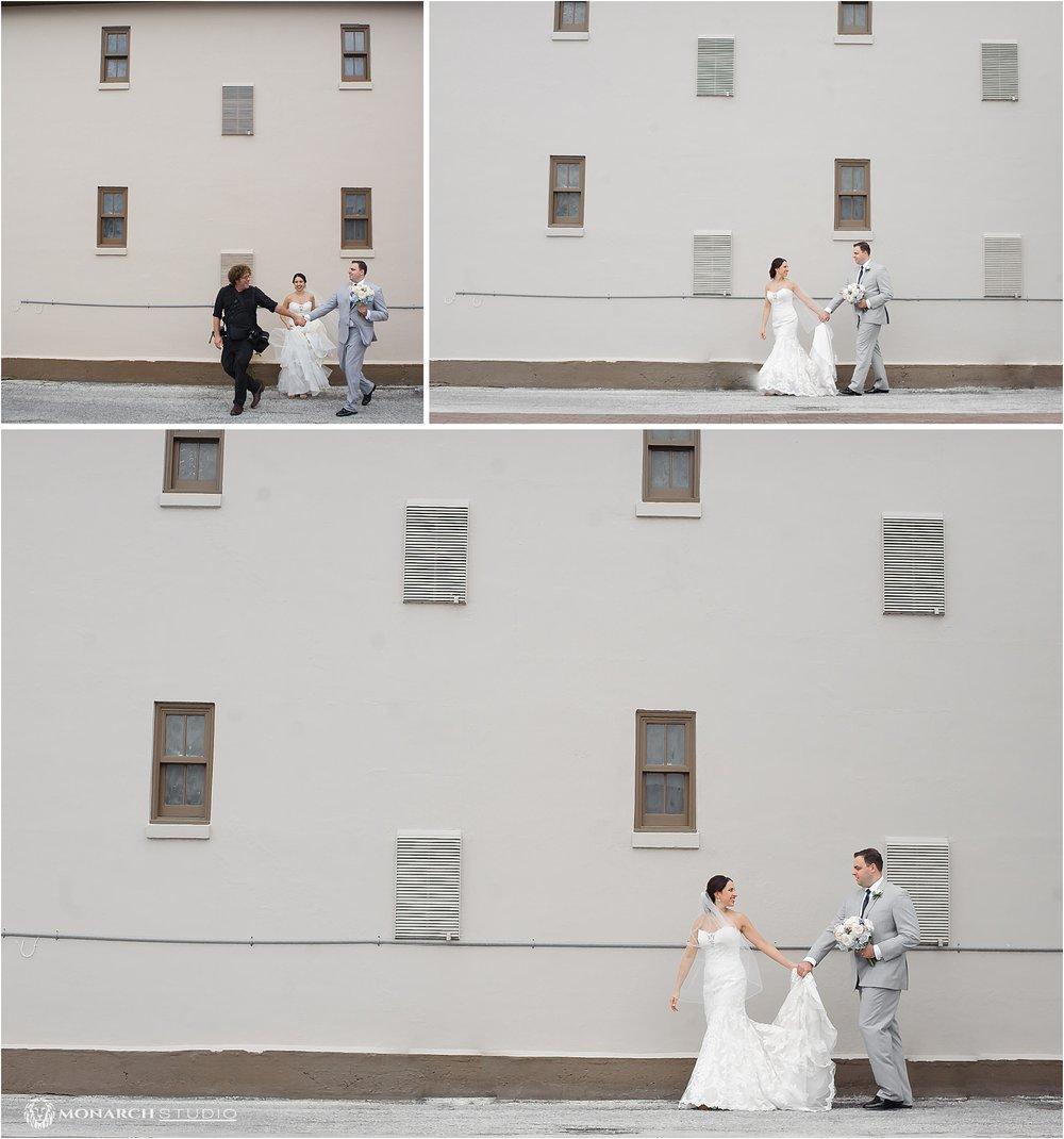 white-room-wedding-photographer-st-augustine-043.jpg