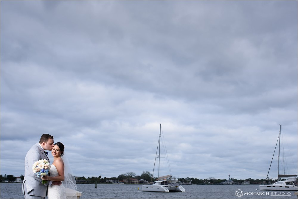 white-room-wedding-photographer-st-augustine-044.jpg
