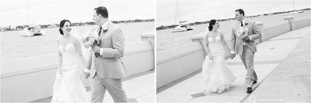 white-room-wedding-photographer-st-augustine-046.jpg