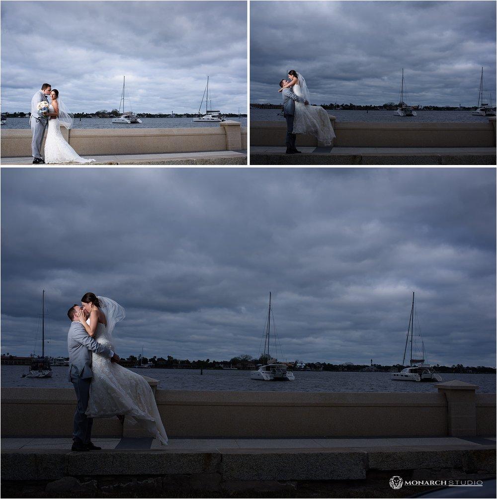 white-room-wedding-photographer-st-augustine-045.jpg