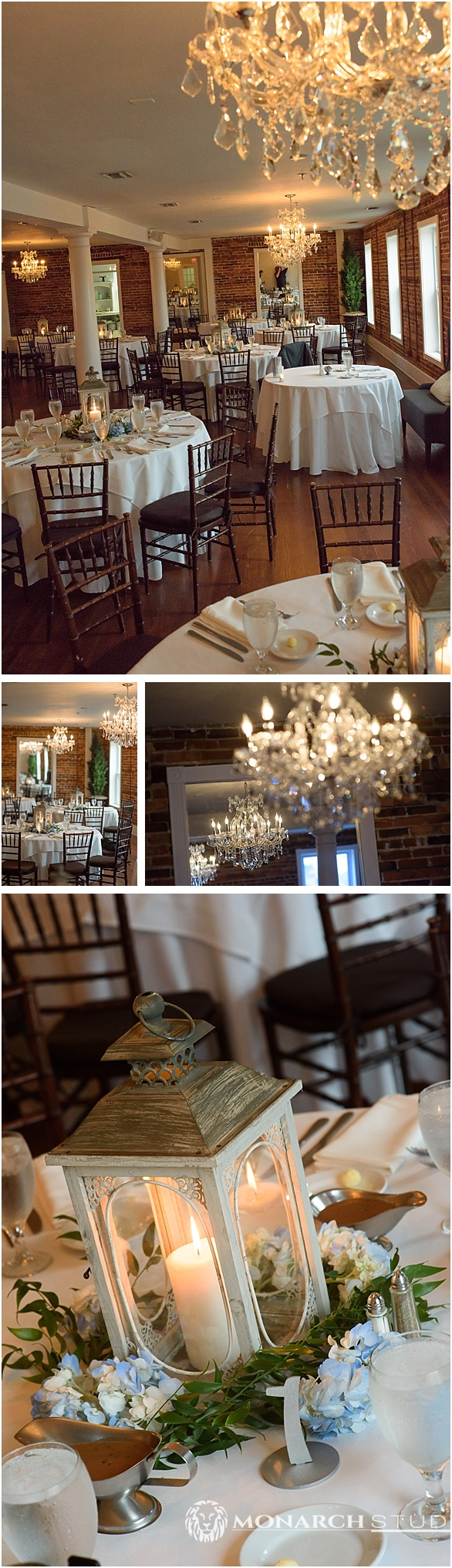 white-room-wedding-photographer-st-augustine-047.jpg