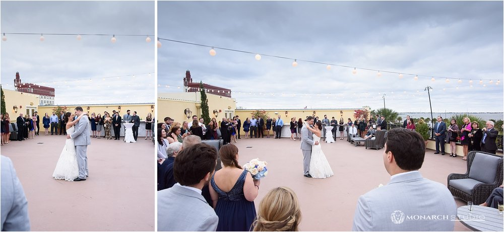 white-room-wedding-photographer-st-augustine-050.jpg