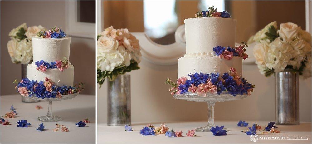 white-room-wedding-photographer-st-augustine-051.jpg