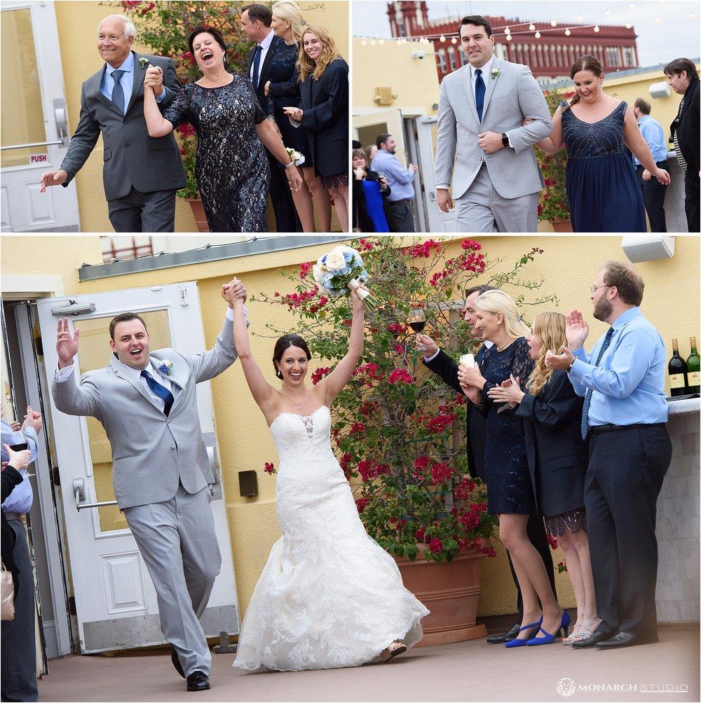 white-room-wedding-photographer-st-augustine-049.jpg