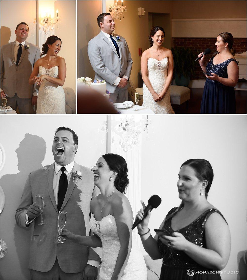 white-room-wedding-photographer-st-augustine-053.jpg