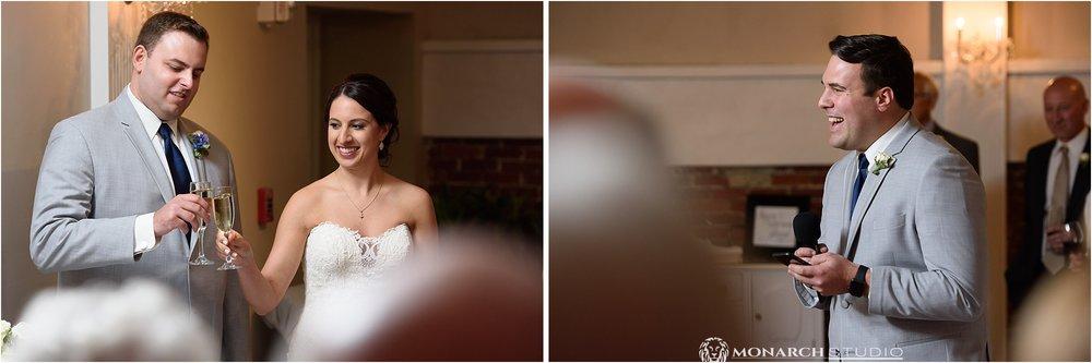 white-room-wedding-photographer-st-augustine-054.jpg