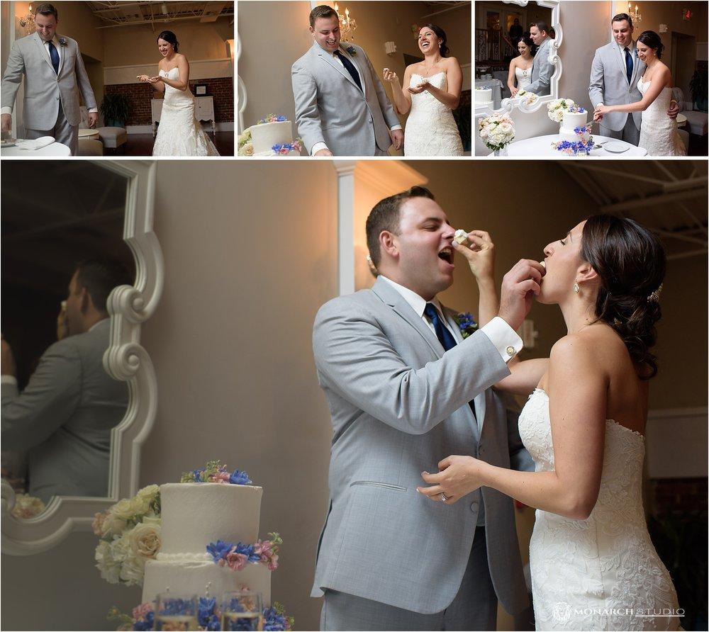 white-room-wedding-photographer-st-augustine-055.jpg