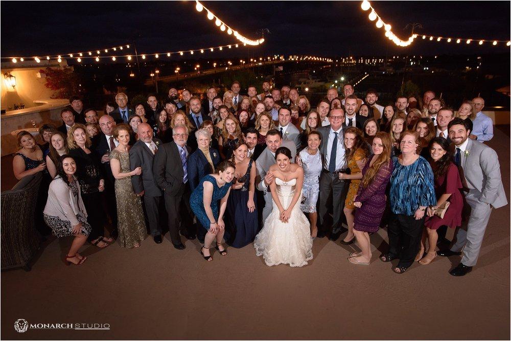 white-room-wedding-photographer-st-augustine-058.jpg