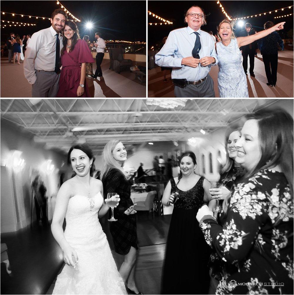 white-room-wedding-photographer-st-augustine-060.jpg