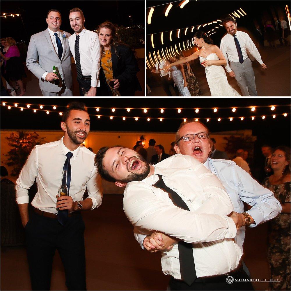 white-room-wedding-photographer-st-augustine-061.jpg