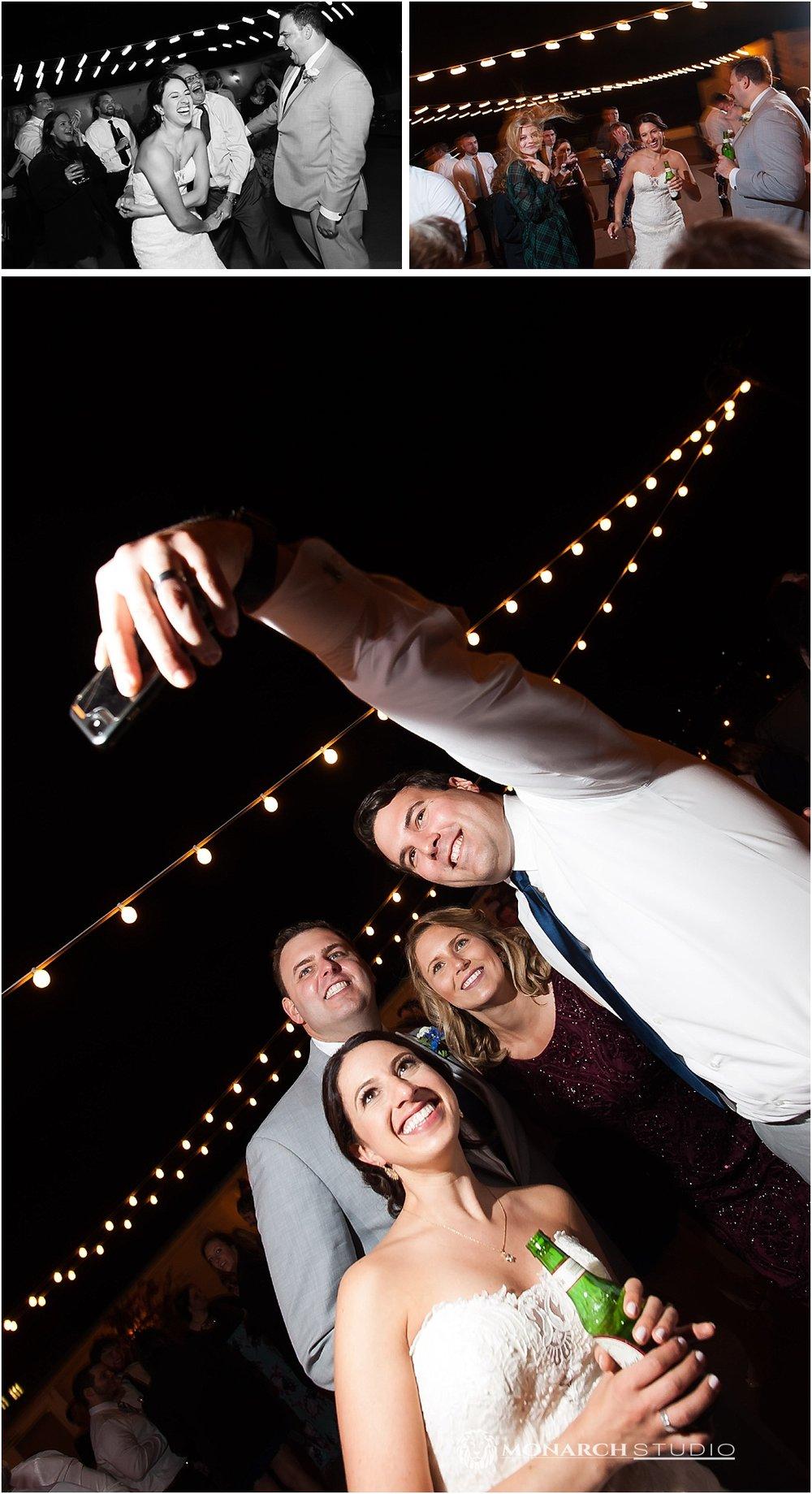 white-room-wedding-photographer-st-augustine-062.jpg