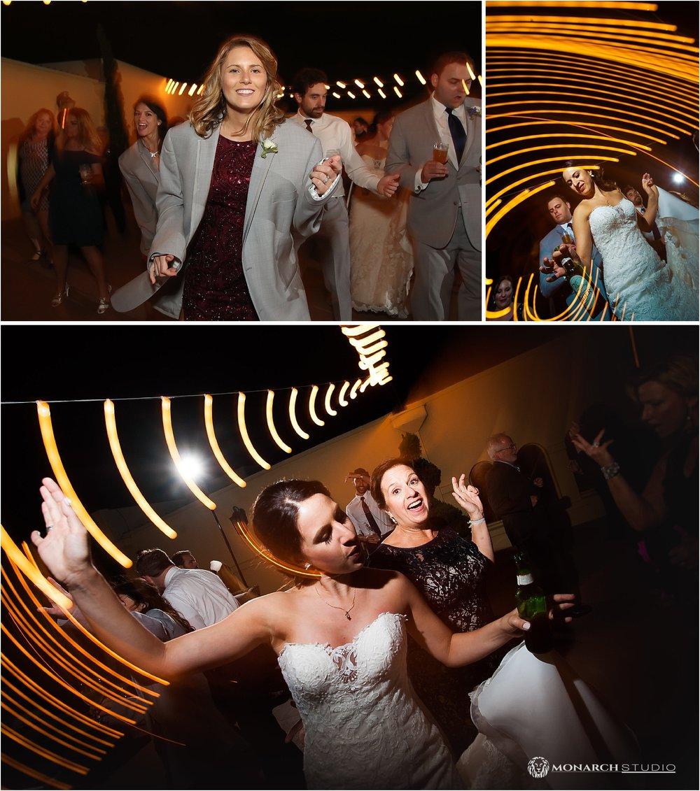 white-room-wedding-photographer-st-augustine-063.jpg