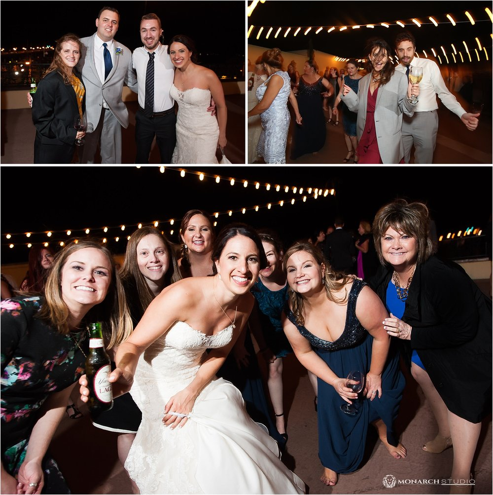 white-room-wedding-photographer-st-augustine-064.jpg