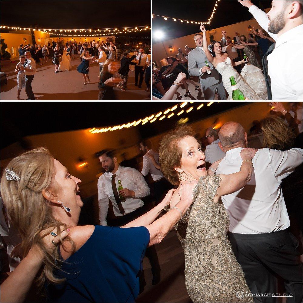 white-room-wedding-photographer-st-augustine-065.jpg