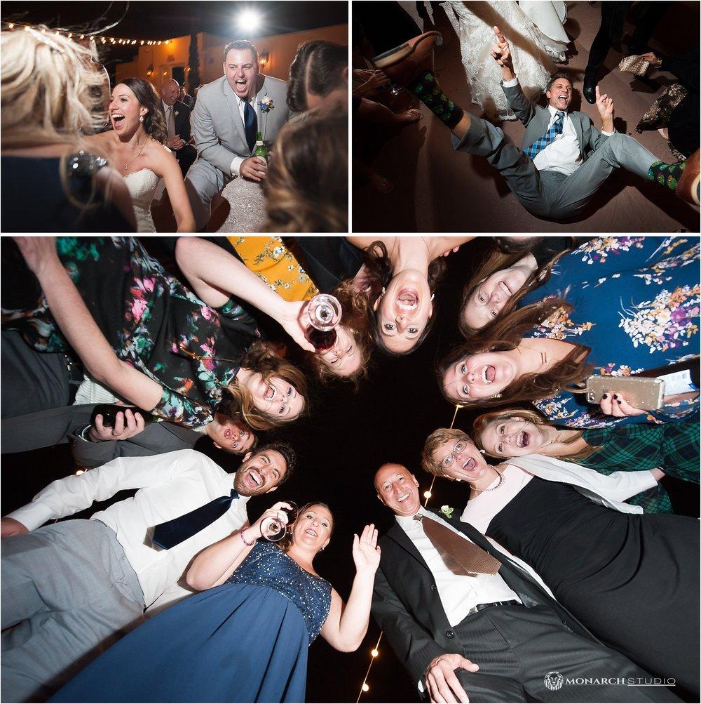 white-room-wedding-photographer-st-augustine-066.jpg