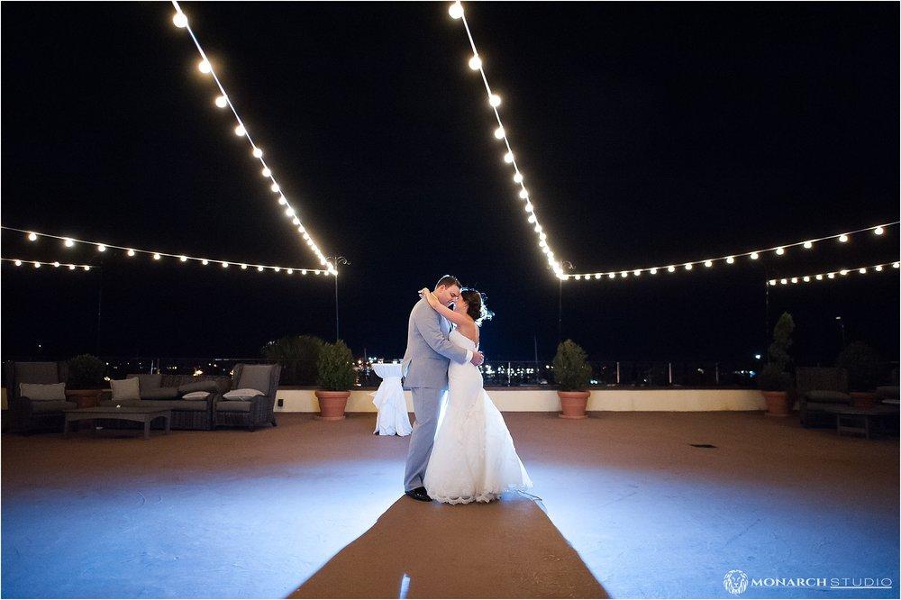 white-room-wedding-photographer-st-augustine-067.jpg