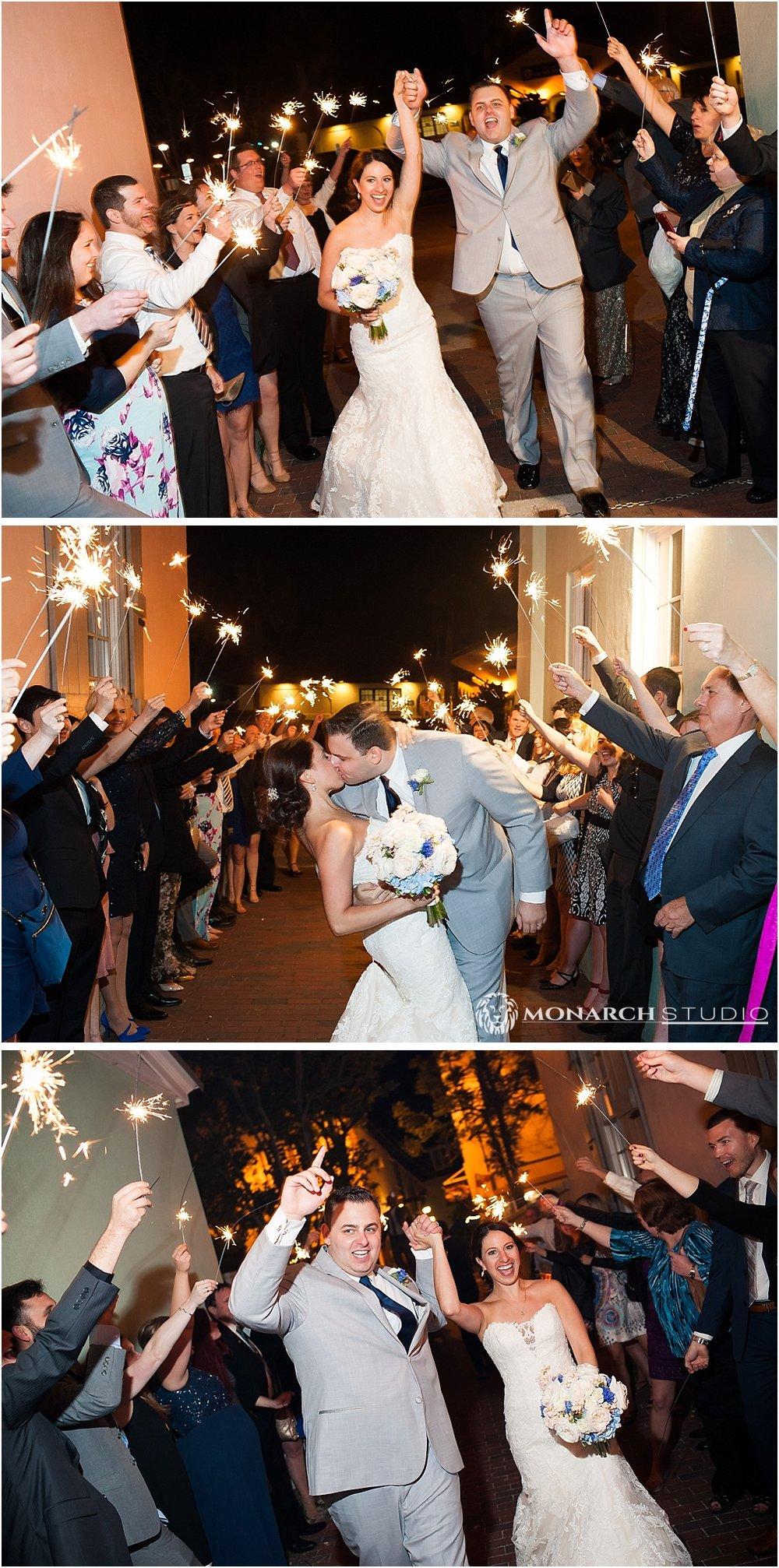 white-room-wedding-photographer-st-augustine-068.jpg