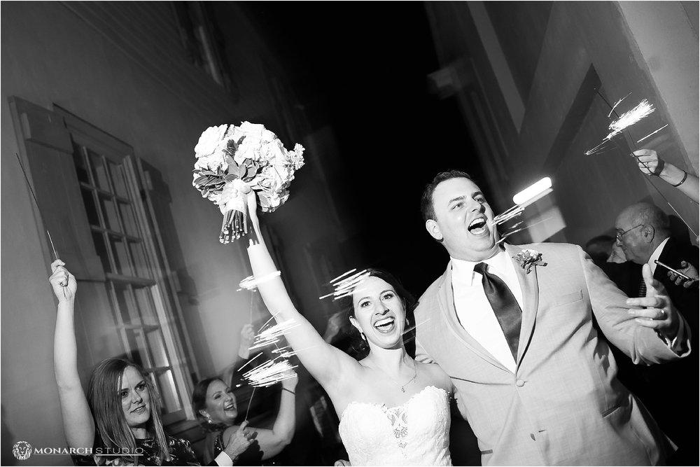 white-room-wedding-photographer-st-augustine-069.jpg