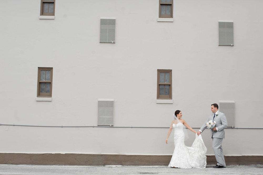 329-Monarch17-wedding-krisandcara_D3Z9662.JPG