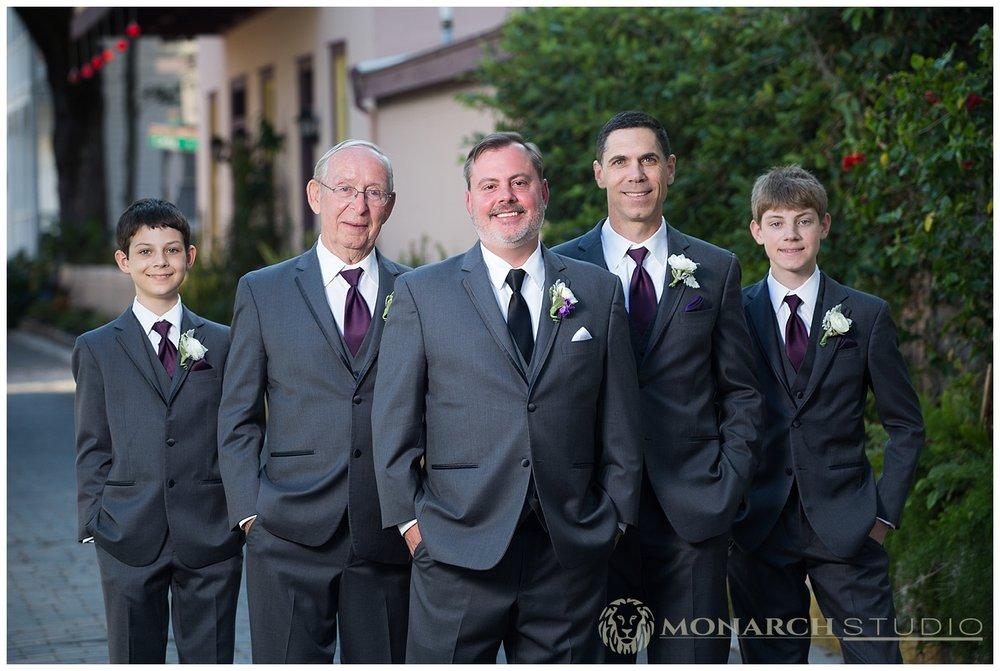 St. Augustine Rooftop Wedding-001.JPG