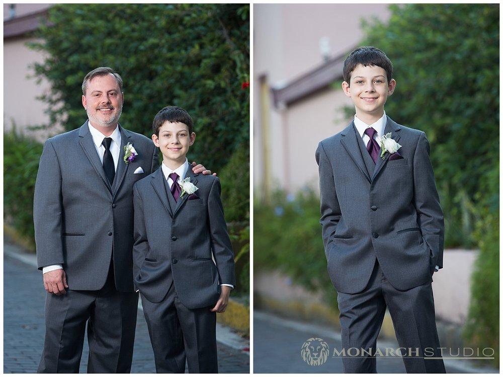St. Augustine Rooftop Wedding-002.JPG